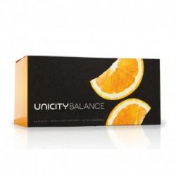 BALANCE by Unicity