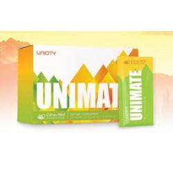UNIMATE Citrus Mint (30 Sachets)